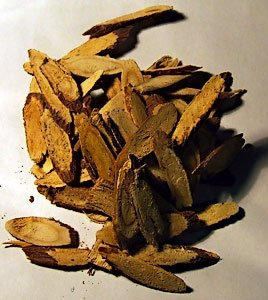 Licorice Root is a Remarkable Healing Herb