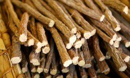 Licorice Root for Asthma